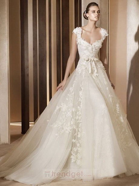 Off White Wedding Dresses : Cheap wedding dresses buy trendget com