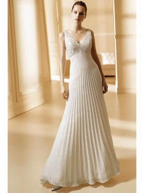 Off White Wedding Dresses : Off white wedding dresses image above is arranged within