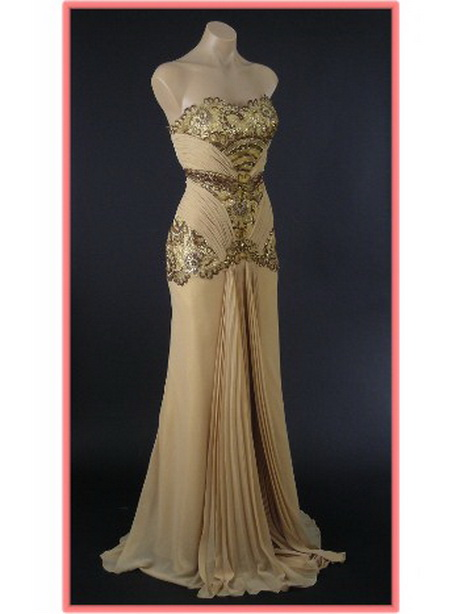 Join told vintage hollywood prom dresses not