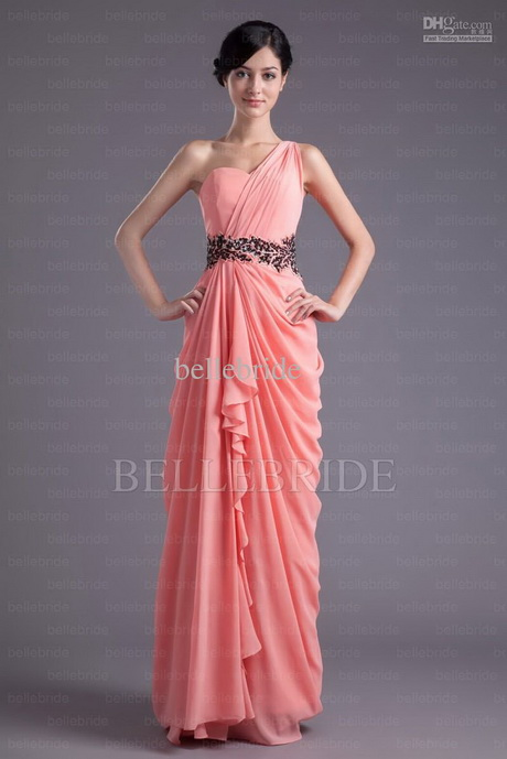 One of a kind prom dresses 2014