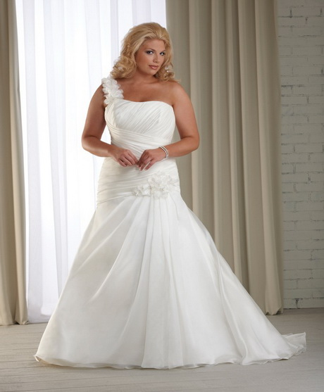 One Strap Wedding Gowns: One Strap Wedding Dresses