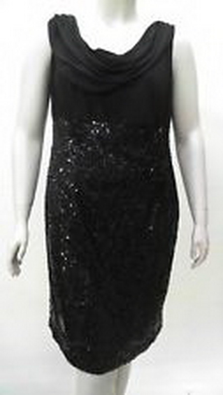 onyx nite plus size dresses