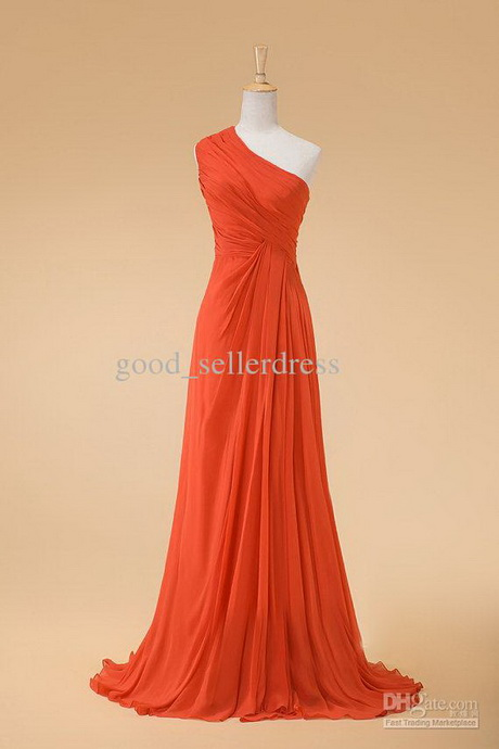 Bridal Gowns Orange County Yelp : Santa ana wedding dresses boutique orange county