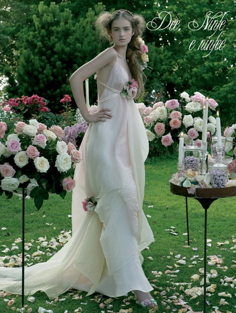 Outdoor wedding dresses for Dress for summer outdoor wedding