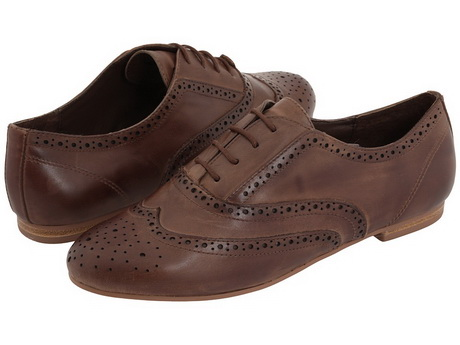 Wholesale Oxford Shoes Buy Cheap Oxford Shoes from Best Oxford
