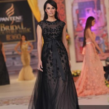 Pakistani Bridal Dresses 2013 Collection (11)
