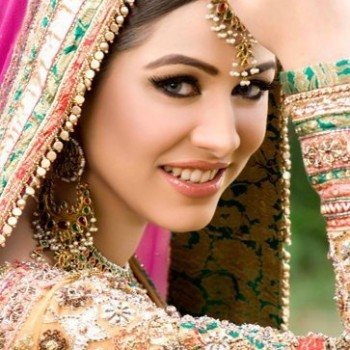 Pakistani Bridal Dresses 2013 Collection (23)