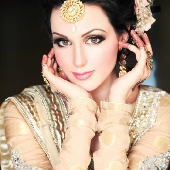 Pakistani Bridal Dresses 2013 Collection (24)