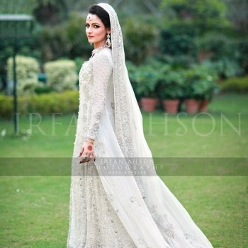 Pakistani Bridal Dresses 2013 Collection (51)