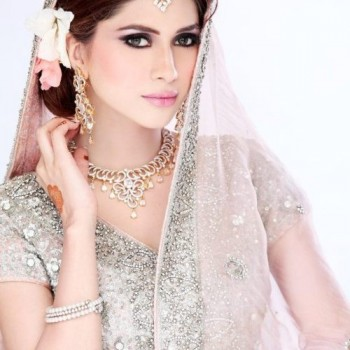 Pakistani Bridal Dresses 2013 Collection (57)