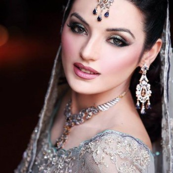 Pakistani Bridal Dresses 2013 Collection (58)