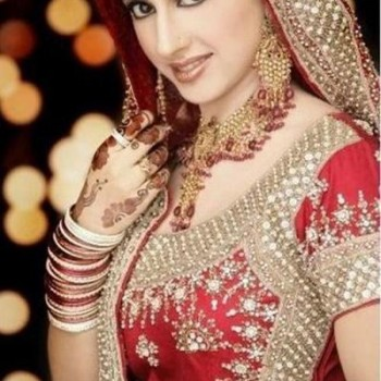 Pakistani Bridal Dresses 2013 Collection (63)