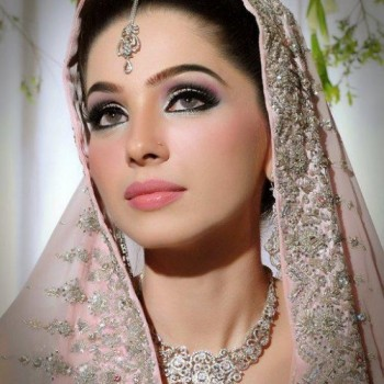 Pakistani Bridal Dresses 2013 Collection (5)