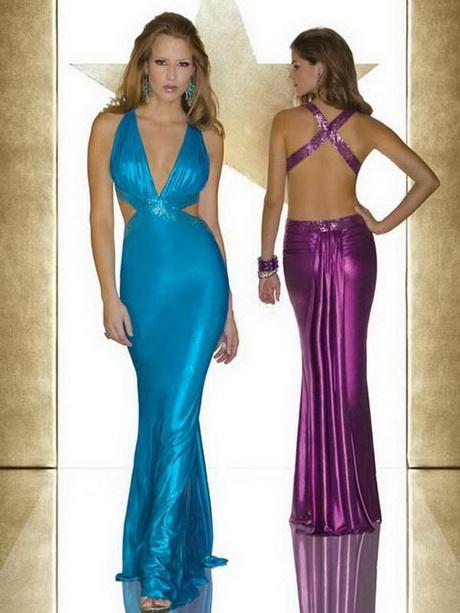 Prom Dresses In Calgary 93