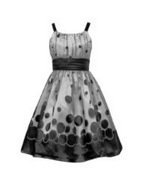 Party dresses for girls 7 16