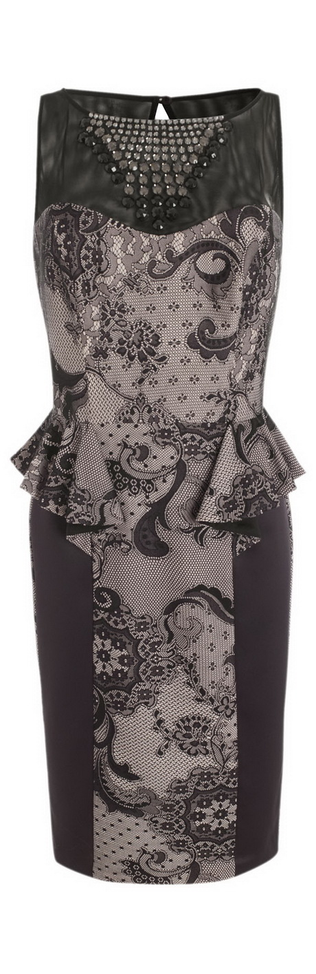 Dresses for over 50s