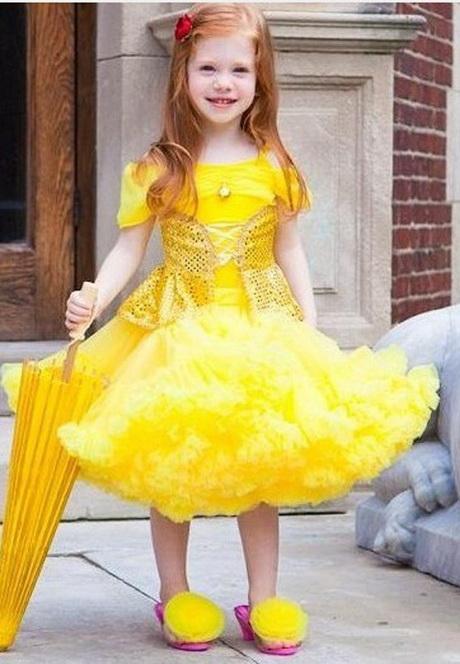 Платья на выпускной 2015 в Москве, каталог выпускных платьев арт. . Купить платье выпускной 847