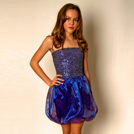 Shop Tween Dresses perfect for Parties, School Dances or for any Special Occasion from The Wooden Soldier. High Quality, Many Exclusives & Made in USA. We Carry Tween Party Dresses, Tween Dresses for Special Occasions, Tween Dresses for Weddings & Dances.