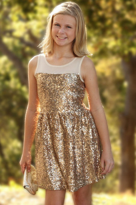 Shop for girls tween dresses at comfoisinsi.tk Free Shipping. Free Returns. All the time.