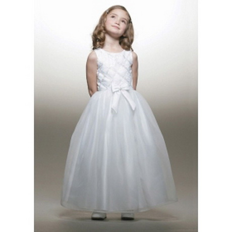 Jun 25, · im going to 2 dances, my friends and my own. all i can find is kiddie dresses. i want like party dresses. please provide a website that i can order from. i wear a size thx!Status: Resolved.