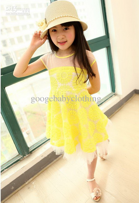 Free shipping and returns on Girls' Kid ( Years) Special Occasions Clothing at s2w6s5q3to.gq