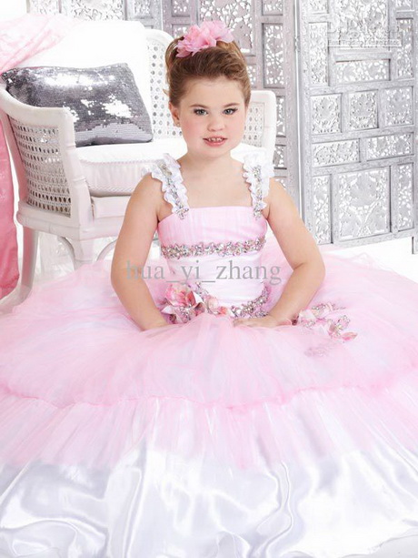 More party dresses for girls big girls party dresses next party