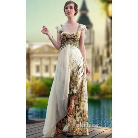 party dresses for older women 73 12 Features of a Very good Girl to Marry - Afronix | N°1 de la vente en ligne au Bénin