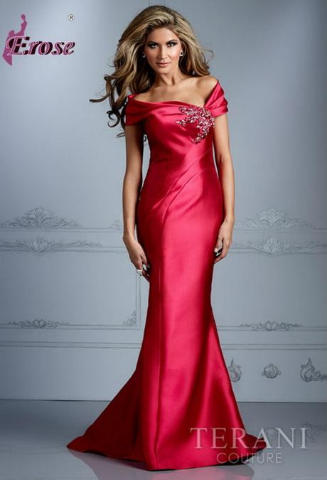 1920 Dress Floor Length Evening Dress Vionnet Madeleine V