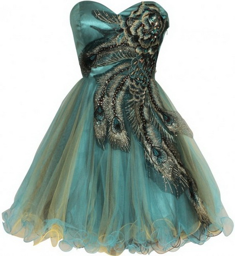 Dress is one of the cheapest and most popular teenage dresses from