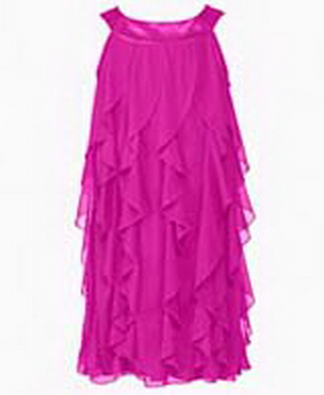 Party Dresses For Tweens Canada 45