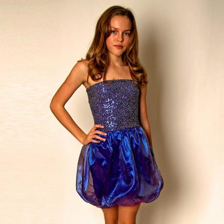 Party dresses for tweens for Wedding dresses for tweens