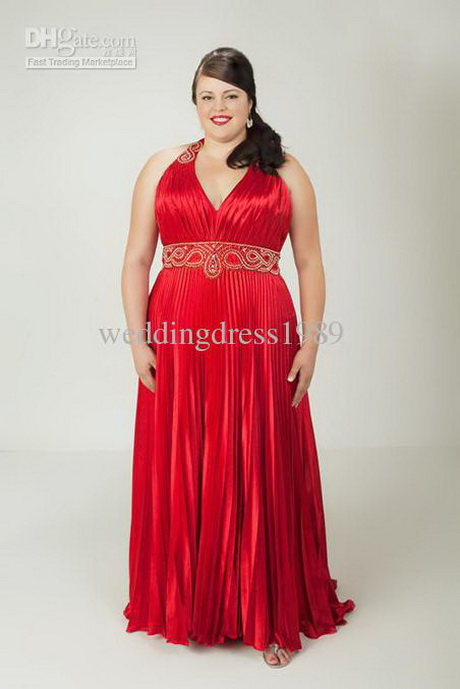 Size 16 Party Dresses 100