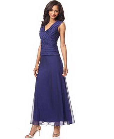 Купить вечерние платья с рукавами 2013 модные вечерние платья с. Синее шифоновое длинное вечернее платье с рукавами с