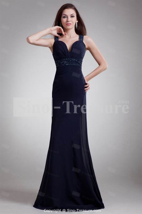 Long Evening Dresses For Petite Ladies 112