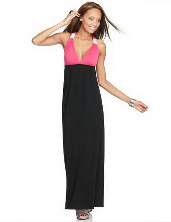 Find and save ideas about Petite maxi dress summer on Pinterest. | See more ideas about Nautical work dresses, Phase eight maxi dresses and Nautical petite dresses.