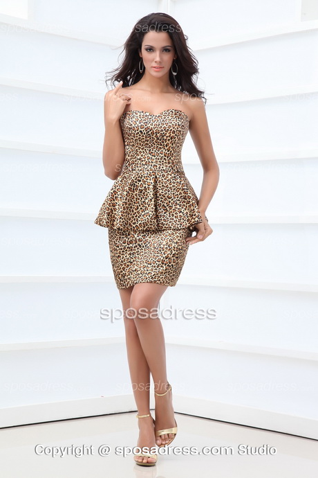 Free shipping on petite-size dresses for women at gtacashbank.ga Shop for petite-size dresses from the best brands. Totally free shipping and returns. Skip navigation.