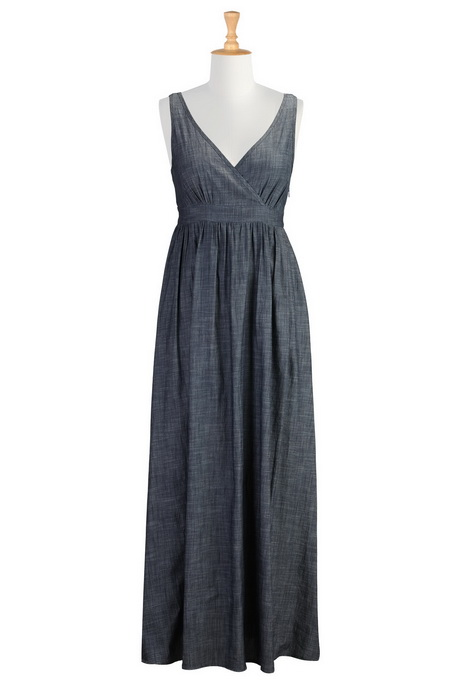 Gap is your source with a fashionable women's petite maxi dresses collection that is always quality made. Browse our petite maxi dresses selection for colors, prints, and patterns you will love. Her Shop by Size (0–24m) His Shop by Size (0–24m) Deals. Mystery Deals For Her. Mystery Deals For Him. Featured Shops. Her New Arrivals. His.