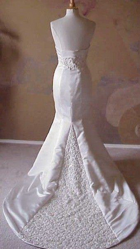 Petite wedding gowns for Petite bride wedding dress