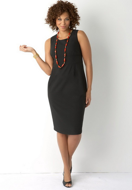 plus size dresses to put on with boots