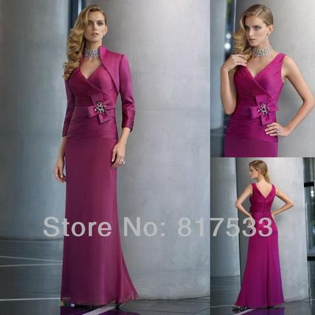Wedding Dresses Petite Plus Size 23