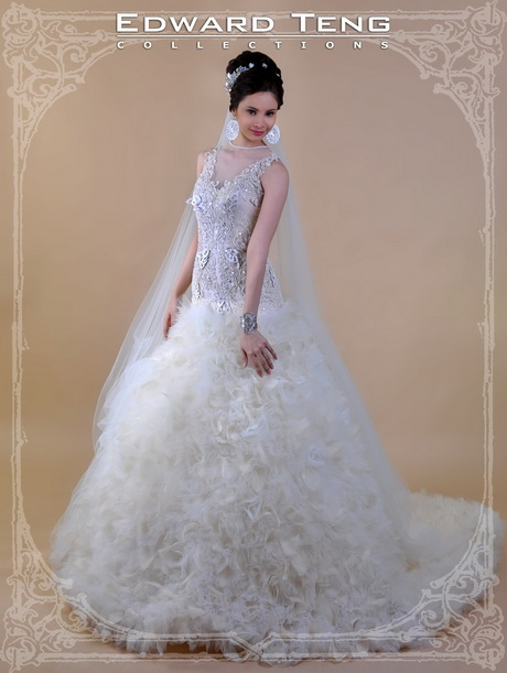 Rivini rennes wedding dresses bridesmaid dresses sleeves for Wedding dress rental kansas city
