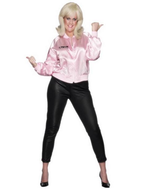 Light pink dress casual Soft pink dress Light pink cocktail dress Pale Pink Dresses Light pink Homecoming Dresses in Harrisonburg Pastel dress formal Simple short dresses Pale pink hair Light Pink Party Dress Dapper Clothing White Dress Women's Clothes Fitted Dresses Short Prom Dresses Black Gowns Midi Dresses Elegant Dresses Fashion Dresses.
