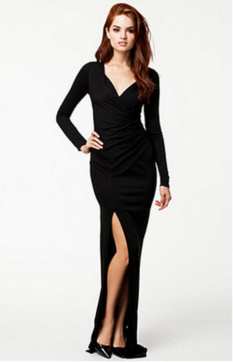 Black Dresses for Women: Back in Black. There is nothing quite as classic as a black /10 (K reviews),+ followers on Twitter.