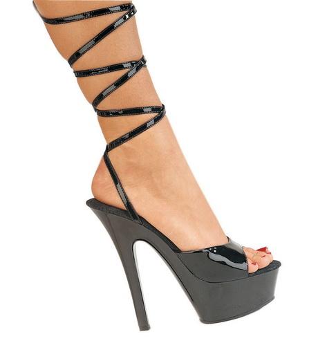 plateau high heels. Black Bedroom Furniture Sets. Home Design Ideas