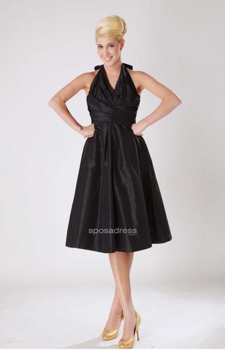 Plus size black bridesmaid dresses for Plus size black wedding dresses