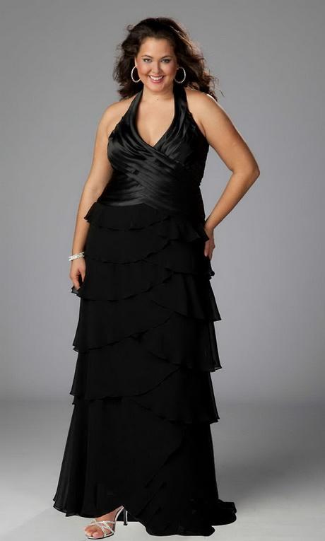 plus size black bridesmaid dresses. Black Bedroom Furniture Sets. Home Design Ideas