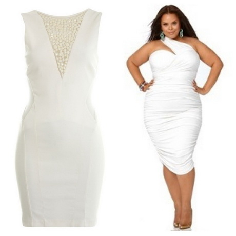 Plus size dresses at dillards for Dillards plus size wedding guest dresses