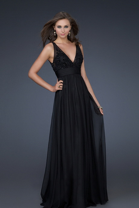 plus length dresses informal