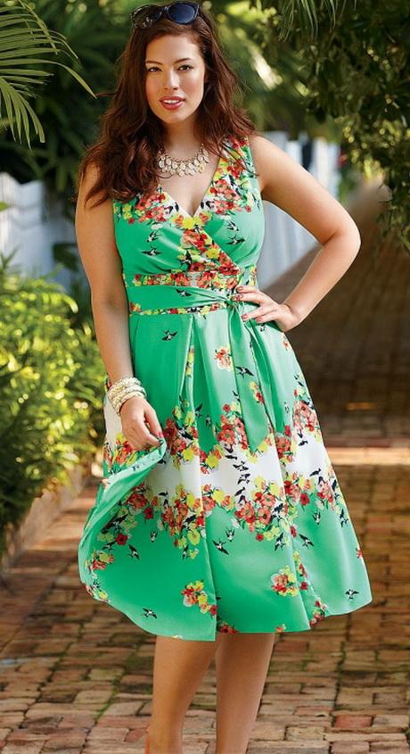 Dress Barn Plus Size Dresses