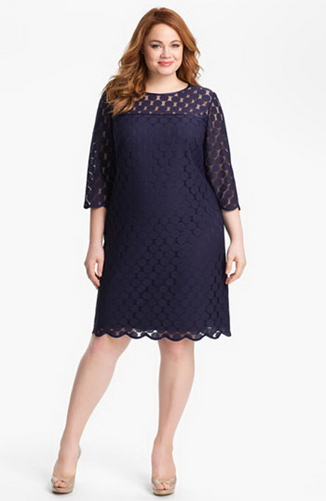 Plus size dresses for a wedding guests for Wedding guest dresses size 20